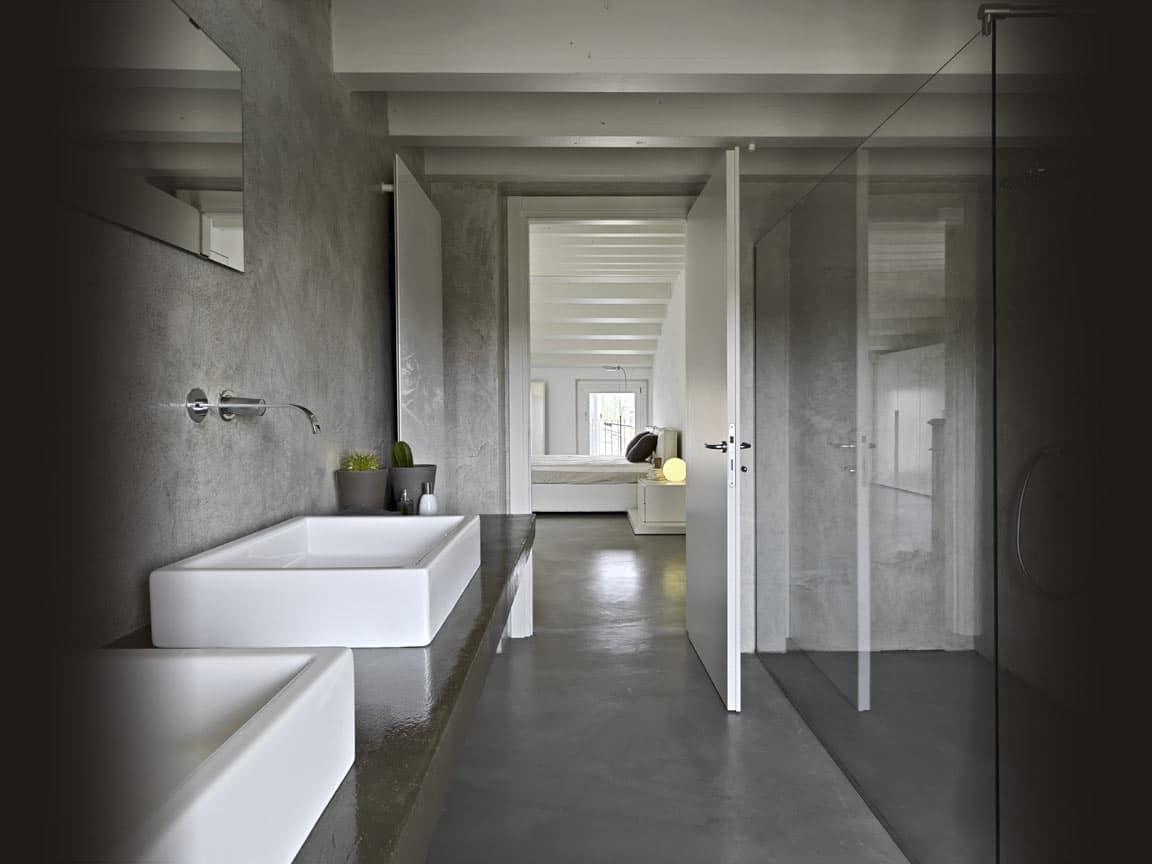 betonvloer-coating-slider