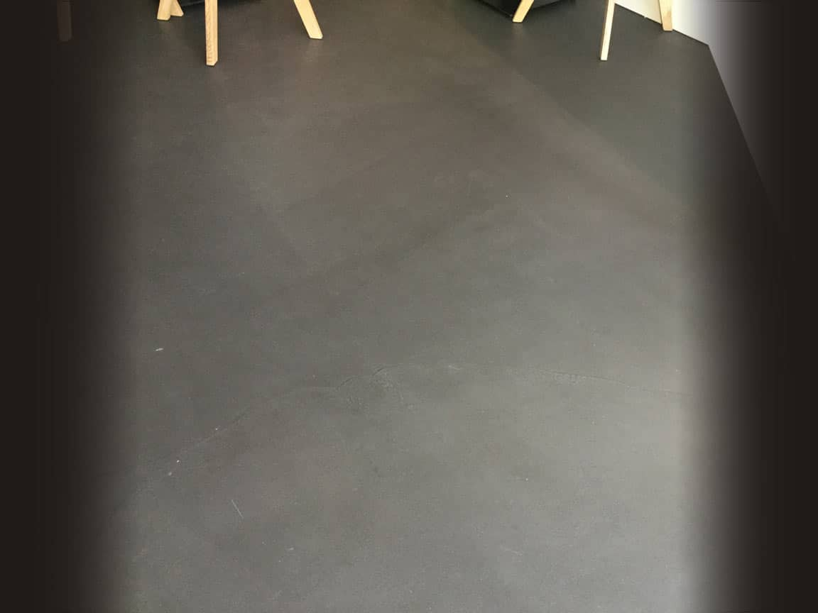 gietvloer-woonbeton-slider